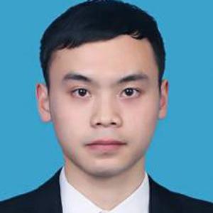 李宇俊律师