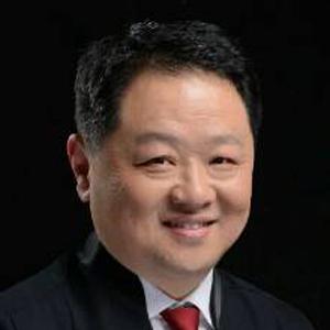 陈文鹏律师
