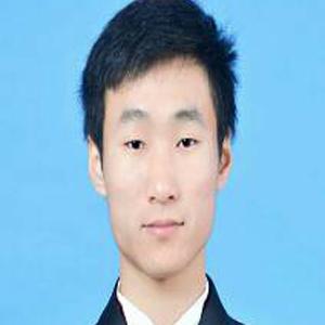 闫伟超律师