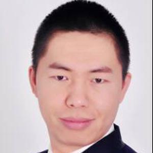 张磊文律师