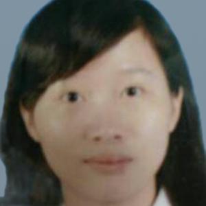 陈晓玲律师