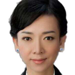 杨继军律师