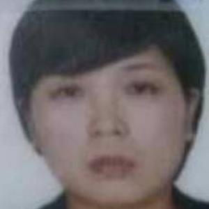 王小娟律师