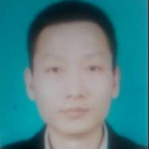 张亚洲律师