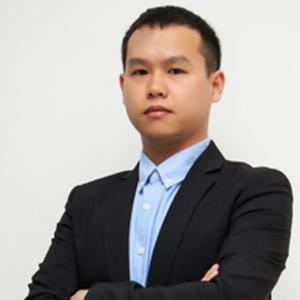 杨远威律师
