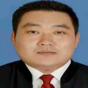 杨林华律师