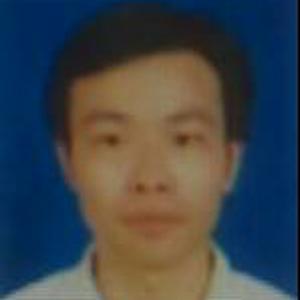 胡耀辉律师