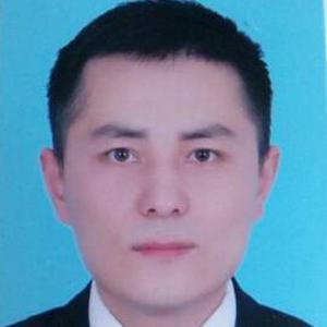 胡钟烨律师