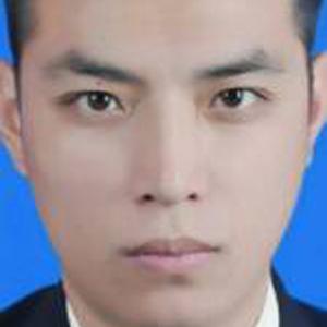 王广平律师