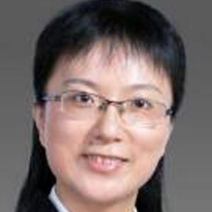 朱晴睿律师