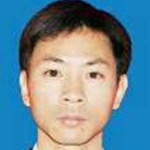 叶江湖律师