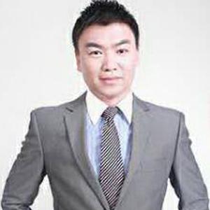 黄晓东律师