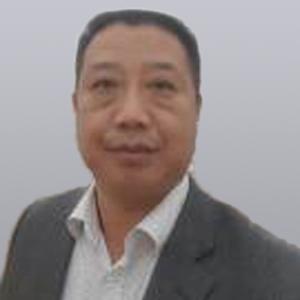 王庆生律师