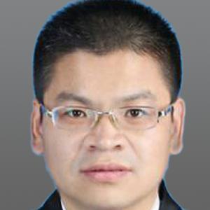 张青才律师