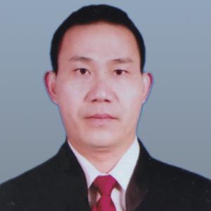 钟元平律师