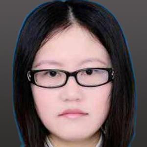 郑志琴律师
