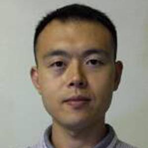 黄增雷律师
