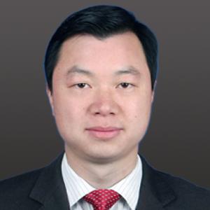 刘建勋律师