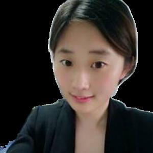 张亚卫律师