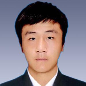 王腾飞律师