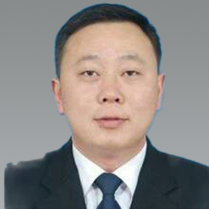 吴富兵律师