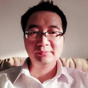 吴大平律师
