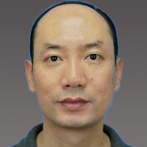 易文辉律师
