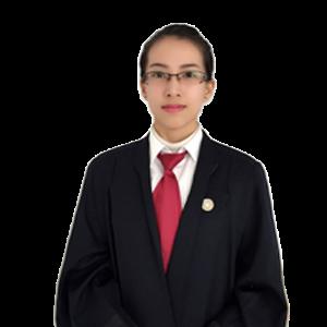 寿燕燕律师