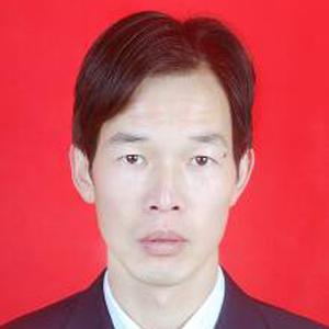 王灿辉律师