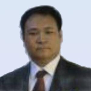 孙延龙律师
