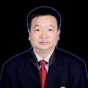 陈允节律师