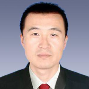王乔磊律师