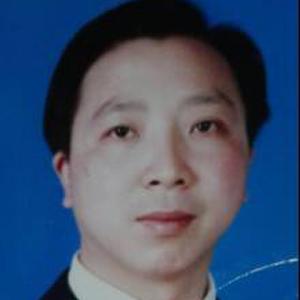 王兴华律师