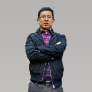 马江涛律师