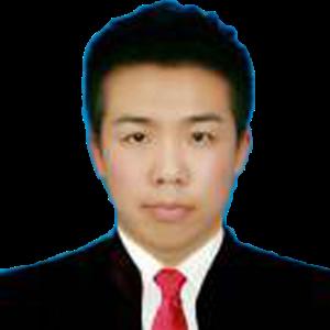 李晓鹏律师