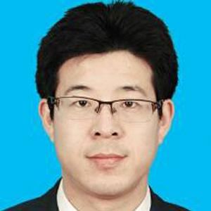 刘培杰律师