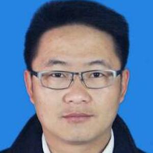 张益钧律师