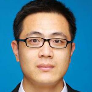 徐西江律师