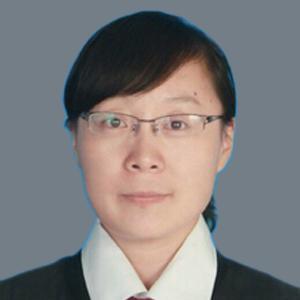朱小玲律师