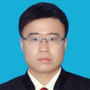 司志坤律师