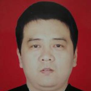 韩峰伟律师