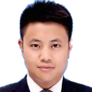 陈世云律师