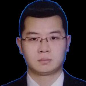 黄钰森律师