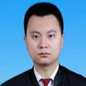张博文律师