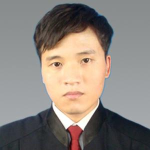 刘敬威律师