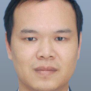 温祖发律师