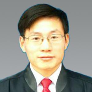 朱世友律师