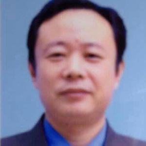 陈德林律师