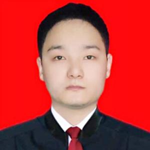 温成健律师