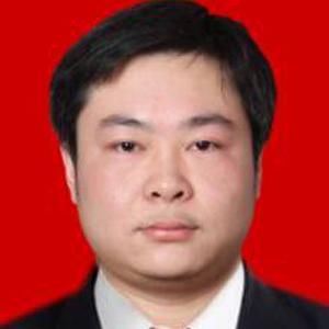 赵广川律师